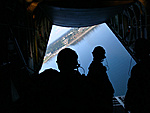 Any current or former service members here?-dsc00111-c.jpg