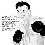 "R.I.P. Jake ""The Bronx Bull"" LaMotta-lamottatribute.jpg"