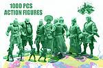 Watermargin 108 heroes-.jpg