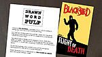 Drawn Word Pulp by Chris Irving-bbbanner.jpg