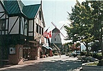 Your Home Town-solvang_ca.jpg