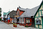 Your Home Town-pic406.jpg