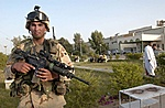 Jet Travolta dies at age 16-us-take-iraq.jpg