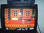 Who else here is a NES degenerate?-ddscore1.jpg