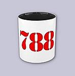 Cup of Joe thread. Coffee talk for all tankers ;)-788-mugg.jpg