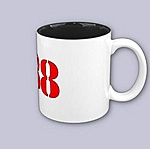 Cup of Joe thread. Coffee talk for all tankers ;)-788-mugg-1.jpg