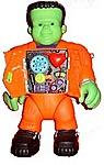 Want help identifying toy-frankdoll.jpg