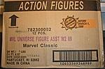 My Marvel Universe Haul Today!!!-p2030078.jpg