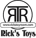 Logo Contest - Rickstoyroom-ricks-toys.jpg