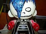 Custom vinyl art toys (munnys dunny etc.)-l_2a0058cd19f04679bf9cb3a28edc2f14.jpg