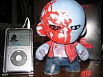 Custom vinyl art toys (munnys dunny etc.)-img_0620.jpg