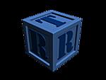 Logo Contest - Rickstoyroom-rickstoyblock.png