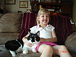 What kind of pet do you have?-ashlyn-004.jpg