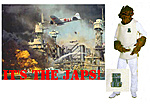 It's a trap! Amongst other things.-its-japs-.bmp