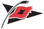 NHL thread-150px-carolina_hurricanes_alternate_logo.png