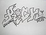 Ricks Toy Room T-shirt Contest-graffiti.jpg