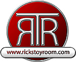 Ricks Toy Room T-shirt Contest-rtr-color.jpg