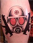 new tattoo day!-resident-evil.jpg