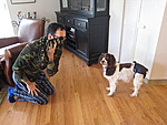 What kind of pet do you have?-camoflage-001.jpg