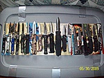 Switchblade Collection-100_0540.jpg