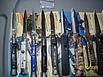 Switchblade Collection-100_0541.jpg
