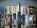 Switchblade Collection-100_0542.jpg