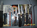 Switchblade Collection-100_0543.jpg