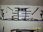 Switchblade Collection-100_0544.jpg