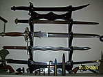 Switchblade Collection-100_0545.jpg