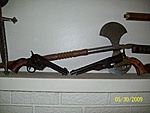 Switchblade Collection-100_0546.jpg