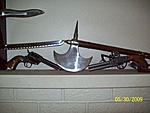 Switchblade Collection-100_0547.jpg