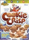 What's your favorite cereal?-cookiecrisp.jpg
