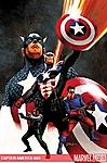 Capt. America = Arises from the Dead !!!-15_captain_america_600.jpg