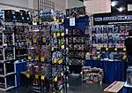 Adventure Con and Heroes Con-dsc01436.jpg