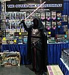 Adventure Con and Heroes Con-dsc01443.jpg