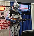 Adventure Con and Heroes Con-dsc01451.jpg