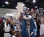 Adventure Con and Heroes Con-dsc01452.jpg