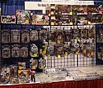 Adventure Con and Heroes Con-dsc01469.jpg