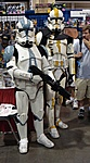 Adventure Con and Heroes Con-dsc01472.jpg