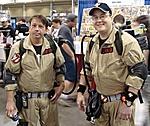 Adventure Con and Heroes Con-dsc01477.jpg