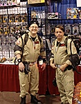 Adventure Con and Heroes Con-dsc01485.jpg