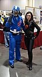 Adventure Con and Heroes Con-dsc01483.jpg