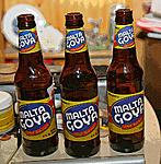 Everyone's Favorite drink-malta-goya.jpg