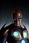 Favorite Superheroes and Why Thread-nova_7.jpg