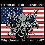 Do you believe in ghosts?-cthulhu4prez-preview1.png