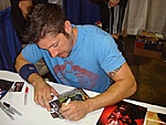 Who's going to wizard world chicago?-dsc00230-copy.jpg