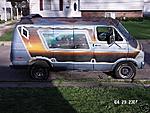 Joe Collectors and their rides...-van1.jpg
