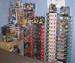 What besides joes do u collect?-p1010199_i.jpg