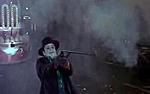 poll-#2  best pistols or rifles used in hollywood-jokergun.jpg
