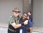 WHAT do you look like?-sgt.-slaughter-vs-king-pain.jpg
